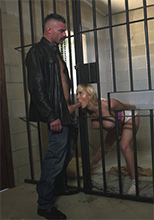 Sex and submission   Man Pleaser